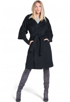paltas 29409
