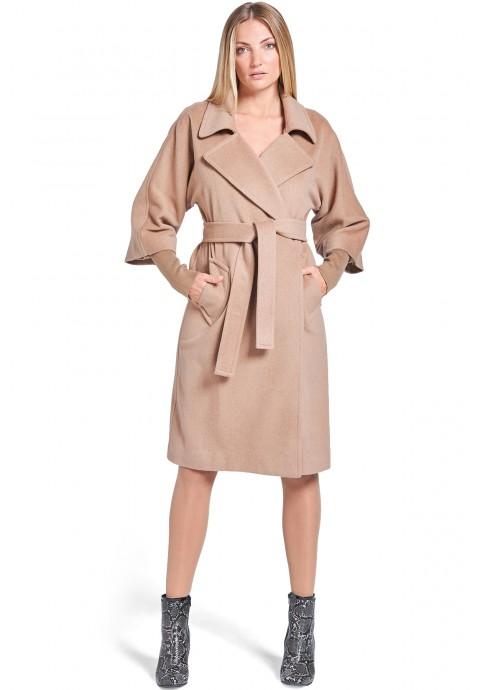 paltas 29412