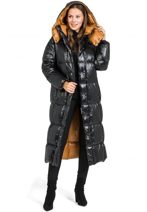 куртка 28309