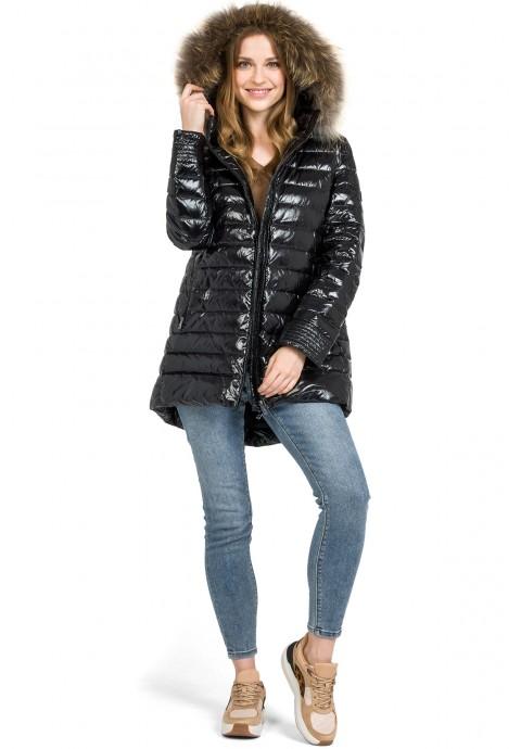 куртка 27999