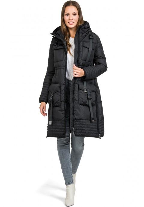 куртка 28009