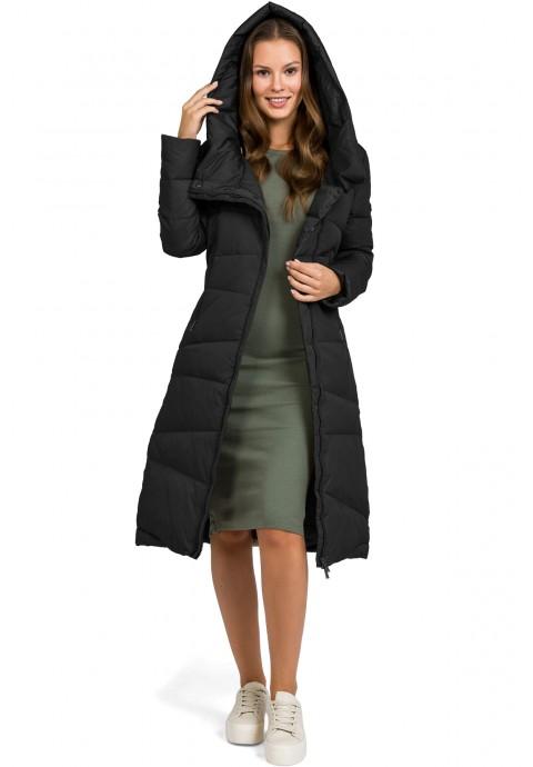 куртка 21309