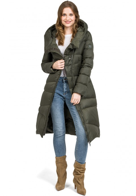 куртка 21305
