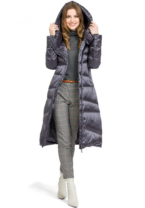 куртка 21306