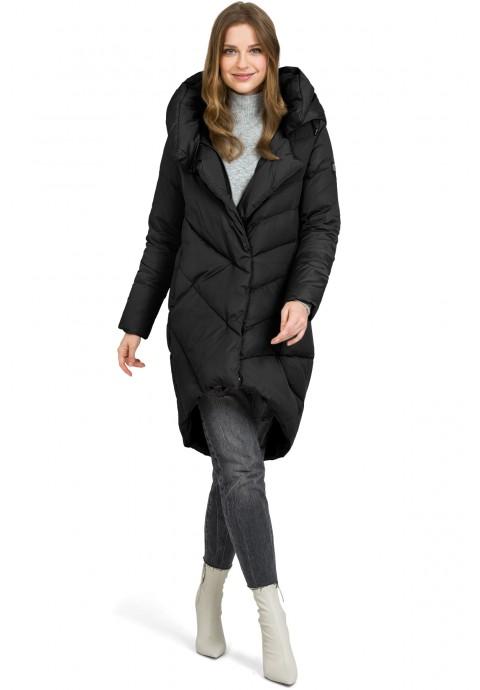 куртка 28209