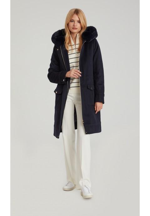 paltas 29004