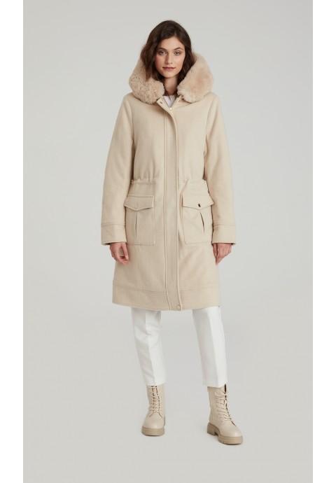 paltas 29010