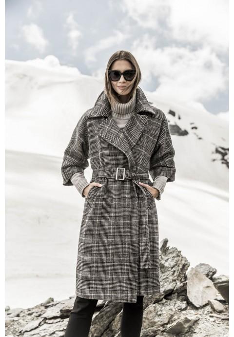 paltas 26799