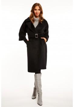 paltas 26709