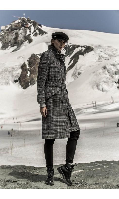 paltas 26699